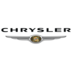 Chrysler Officina Roma