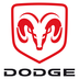 Dodge Officina Roma