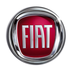 Fiat Officina Roma