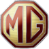 Mg Officina Roma